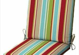 Walmart Patio Dining Chair Cushions by Patio Chair Covers Walmart Purchase Classic Accessories Ravenna