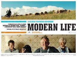 vie moderne la 2 of 2 large poster image imp awards