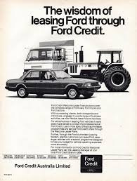 1980 Ford Credit Leasing Cars Trucks Tractors Aussie Original ... Luxury Motsports Fargo Nd New Used Cars Trucks Sales Service Newcastle Motors The Best Source For Used Cars Trucks And Portsmouth Car Superstore Suvs Finance All Georges Quick Auto Credit Inc 2012 Chevrolet Malibu Arizona Is Making Arizonas Great Again Youtube Bowman Automotive Hebron Oh Suvs Sale At Dick Dyer Toyota Availableused Crossovers Autosmaine 2013 Kia Soul Pictures Carstrucks Vans Cayer Motor Sales