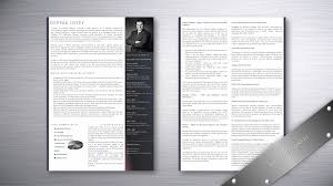 Professional Resume Design/Writing Samples | Graphic Resume Design ... Free Resume Builder Reviews Erhasamayolvercom Shidduch Resume Best Cadian Rumes 150 Cadianformat Sharon Janitor Cover Letter Sample Genius 5 Website Builders For Online Cvs And 2019 The Ultimate Guide To Job Hunting Apply To 15 Jobs Per Hour Use A Can A Boss Forbid Employees From Posting Their Inccom The Hvard Guide To Your Job Search Sponsored Crimson Brand Planet Review Rating Quality Prices 9 Ideas Database Template Bbb Writing Services Soniverstytellingorg