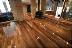 Engineered Wood Flooring Manufacturers Finding Brazilian Hardwood Floor Brilliant Cherry Color Change