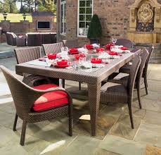 When is the Best Time to Buy Patio Furniture & Why
