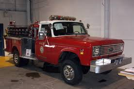 File:1975 International 200 Fire Truck (4366147197).jpg - Wikimedia ... Intertional Harvester Loadstar Wikiwand Upton Ma Fd Fire Rescue Engine 1 Fire Truck Photo 1962 Truck For Sale Classiccarscom Cc9753 40s 50s Intertional Fire Truck The Cars Of Tulelake Dept Trucks Ga Fl Al Station Firemen Volunteer Bulldog Apparatus Blog Webster Hose Flickr Rat Rod Trucks R185 Chopped Rat Street 1949 Kb5 G110 Kissimmee 2016 Stock Photos Battery Operated Toys Kids Anj