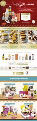 abonnement magazine de cuisine cuisine actuelle inspirational abonnement magazine cuisine actuelle