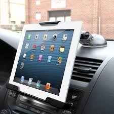 Easy Smart Tap Mount For IPad And Tablets Ipad Iphone Android Mounts From Ipod And Mp3 Car Adapter Kits Accsories Ivapo Headrest Mount Seat Cars Seats Scion Tc Diy Incar Mount Apple Forum My Chevy Tahoe With Its New Ram Gallery Article Ipad Install Into Dash 99 F250 Ford Truck Enthusiasts Forums Ibolt Tabdock Flexpro Heavy Duty Floor For All 7 10 Holder 2 Thesnuggcom Canada Wall Tablet Display Stand Stands Enterprise Series Get Eld The Scenic Route Handy Mini Addons Wwwtrailerlifecom