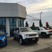 Lampe Dodge Visalia Service hanford chrysler dodge jeep ram 15 photos u0026 22 reviews car