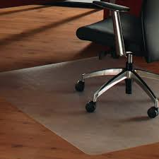 Officemax Clear Glass Desk by Rugs U0026 Mats Officemax Chair Mat Costco Chair Mat Desk Chair