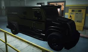 Bank Truck | Battlefield Wiki | FANDOM Powered By Wikia Houston A Hub For Bank Armoredtruck Robberies Nationalworld Coors Truck Series 04 1931 Hawkeye Bank Sams Man Cave Truckbankcom Japanese Used 31 Ud Trucks Quon Adgcd4ya Kmosdal Centurion Repo Liquidation Auction The Mobile Banking Vehicles Mbf Industries Inc Loaded Potatoes In The Mountaineer Food Empty Bowls Ford Detroit F600 Diesel Truck Other Swat Armored Based Good Shepard Feeding Maines Hungry F700 Diesel Cbs Trucks Just A Car Guy Federal Reserve Of Kansas City Delivery Old Sale Macon Ga Attorney College