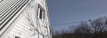 100 Kube Homes MADis Foldable Modular Living Unit Takes Less Than A Day