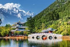 100 Banyantree Lijiang Banyan Tree Trailfinders