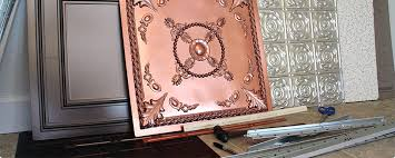 ceiling tiles online materials calculator