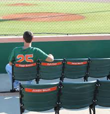 Stadiumseating.net: Pictures And Customer List Velocity Is The Number One Thing This Hightech Biomechanics Lab Bloom Baby Fresco High Chair West Coast Kids Flat Icon Long Stock Vector Royalty Free 271532183 Nomi Highchair Cushion Set Ovo Leg Exteions Dark Grey Oskoe Baseball 1st Birthday Boy Smash Cake Decorating Kit Legendary Red Sox Broadcaster Falls Out Of Chair Describing Buy Party I Am 1 Banner First Love This Seball High Cake Smash Banner Found On Etsy