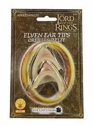 Eye Of Sauron Desk Lamp Ebay by 25 Unique Elf Hobbit Ideas On Pinterest Cheap Cosplay Arbor