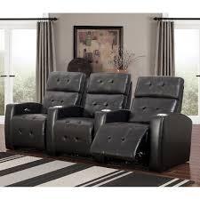 Berkline Reclining Sofa Microfiber by Recliners Costco