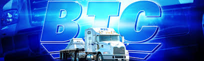 BTC_2018_LeadflexHeader.jpg How To Succeed As An Owner Operator Or Lease Purchase Driver Lepurchase Program Ddi Trucking Rti Evans Network Of Companies To Buy Youtube Driving Jobs At Inrstate Distributor Operators Blair Leasing Finance Llc Faqs Quality Truck Seagatetranscom Cdl Job Now Jr Schugel Student Drivers