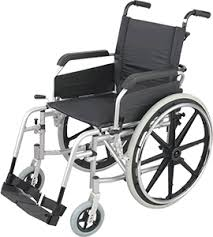 Transport Chair Or Wheelchair by Wheelchairs U0026 Transport Chairs U2013 Treasure Coast Mobility