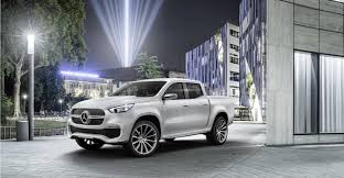Mercedes-Benz Could Build, Sell X-Class Pickup Truck In America ... Build A Truck Crane Backhoe Building Toy Set Smart Vehicle Buildatruck Tesla Still Plans To A Pickup Elon Musk Says Duck Moose Android Games In Tap Lego Semi 4 Steps The Perfect F150 Ecoboost Street With Americantrucks Tuff Tools Kit Off Road Hefty Toymate How To Simple Topper Bed For Camping Youtube New Cars Upcoming 2019 20 Truck Camper Home Away From Home Teambhp