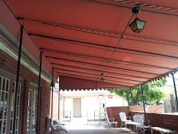 Economical Awning Ideas (Without Sacrificing Quality) | Canvas ... Sunset Canvas Awning Fabric Awnings Retractable Projects Of The Month Js Sacramento West Coast Pergola Canopy Installation Farmingdale Nj By Shade One Copper Roofing Over Bay Windows Copper Roofing Upper Canada 33 Best Nuimage Alinum Images On Pinterest Stationary Store Serving Nh Ma Me Residential Greenville Sc Co Commercial Gonzalez Inc Bpm Select The Premier Building Product Search Engine Awnings Custom Inoutdoor Pacific Window Treatments