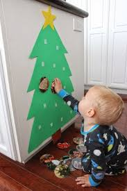 1000 Ideas About Toddler Christmas Crafts On Pinterest Xmas For
