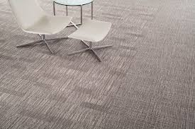Simply Seamless Carpet Tiles Home Depot by Commercial Carpet Tiles