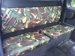 Toyota Hilux 2005 - 2016 Tailored Waterproof Front Rear Seat Covers ... Cover Seat Bench Camo Princess Auto Tacoma Rear Bench Seat Covers 0915 Toyota Double Cab Shop Bdk Camouflage For Pickup Truck Built In Belt Camo Trucks Respldency Unique 6pcs Green Genuine Realtree Custom Fit Promaster Parts Free Shipping Realtree Mint Switch Back Cover Max5 B2b Hunting And Racing Cushion For Car Van Suv Mossy Oak Seat Coverin My Fiances Truck Christmas Ideas Saddle Blanket 154486 At Sportsmans Saddleman Next 161997