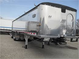 2018 EAST End Dump Trailer For Sale Auction Or Lease Inver Grove ... 2006 Freightliner Columbia Ebay 2016 Cascadia Istate Truck Center On Twitter Winter Wont Slow You Down In The 2018 Pt126slp Inrstate Engines Tramissions Power Generation Bearings Istate Sales 2000 Sterling Lt9511 2015 Peterbilt 579 75th Anniversary Edition Black Cherry 485hp 2013 Frightliner Inver Grove Heights Vidmoon