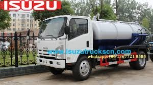 Philippines Isuzu Vacuum Pump Sewage Tanker Septic Water Tank Trucks ... Dofeng Tractor Water Tanker 100liter Tank Truck Dimension 6x6 Hot Sale Trucks In China Water Truck 1989 Mack Supliner Rw713 1974 Dm685s Tri Axle Water Tanker Truck For By Arthur Trucks Ibennorth Benz 6x4 200l 380hp Salehttp 10m3 Milk Cool Transport Sale 1995 Ford L9000 Item Dd9367 Sold May 25 Con Howo 6x4 20m3 Spray 2005 Cat 725 For Jpm Machinery 2008 Kenworth T800 313464 Miles Lewiston