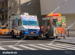 White Blue Ice Cream Truck Hot Stock Photo (Edit Now) 300497024 ... Lickety Split Ice Cream Parlour Seaham County Durham Stock Photo Cream Stand Season 2018 All Over Albany Anandapur Truck On The Grid City Guides By Local Creatives Lickity Food Trucks In New Holland Pa Chicagos Best Cool Treats 3 Frozen Custard Sweets Kidding Around Bacconis Stand Inspiringkitchencom 9 Chicago And Gelato Shops Top Near Me Home Photos Images Alamy