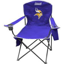 Jarden Sports Licensing Nfl Minnesota Vikings Cooler Quad ... Mnesotavikingsbeachchair Carolina Maren Guestmulti Use Product Folding Camping Chair Princess Auto Buy Poly Adirondack Chairs For Your Patio And Backyard In Mn Nfl Minnesota Vikings Rawlings Tailgate Kit 2 First Look Yeti Camp Cooler Bpack Gearjunkie Marchway Ultralight Portable Compact Outdoor Travel Beach Pnic Festival Hiking Lweight Bpacking Kids Sugar Lake Lodge Stock Image Image Of Yummy Twins Navy Recling High Back By 2pack Timberwolves Xframe Court Side
