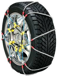 Amazon.com: Security Chain Company SZ134 Super Z6 Cable Tire Chain ...