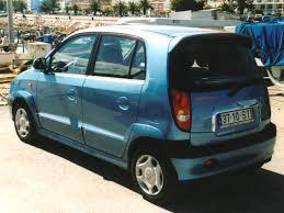 File Hyundai Atos Prime 02 Wikimedia mons