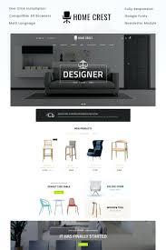 100 Home Design Ideas Website Interior S Uk Decor House