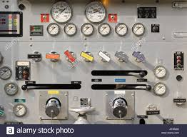 Dials And Controls On A Fire Truck Stock Photo: 5329244 - Alamy Air Horns Of Different Sizes And Price Ranges With An Impressive Hahn Apparatus Fire Line Equipment March 2013 In Case Of Fire Use The Air Horn Sign Bracket 52 Resonating Horn Federal Signal Truck Gta Wiki Fandom Powered By Wikia Tamerlanes Thoughts Riding In A Fire Engine Emergency Vehicles Archive Gorman Enterprises Fdny Eq2b Siren Realistic Air Horn Audio Modifications Pierce Enforcer Used Custom Pumper New V 20 Mod American Simulator Mod Ats Blues Twos Blue Light On Older