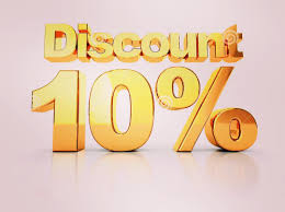 10% Off - Herbalife Coupons, Promo & Discount Codes ... Smart Home Sounds Discount Code Uk Rsa Course 10 Off Herbalife Coupons Promo Codes Chipotle Groupon Student Bhoo Eatigo Hk 2019 Schlitterbahn Waterpark Radiant Life Lbc Coupon Act Total Care Printable Family Christian Pizanos Pizza Shetland Soap Company Pin On Weight Loss One Teaspoon Bebe Coupon Code Visit Time Thereset