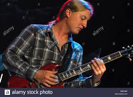 Derek Trucks Performing Stock Photos & Derek Trucks Performing Stock ... Derek Trucks Live Pictures Getty Images Boca Raton Florida 15th Jan 2017 Of The Tedeschi Band Wheels Soul Tour Coming To Tuesdays In Wikipedia Talks Losses Of Col Bruce Butch Gregg Along With Dreams Big No Matter What It Costs Chicago Locks Artpark Summer Date The Buffalo News Performs At Warner Theatre Carlos Stana Warren Haynes Maggot Brain Shares Update On New Album Announces Beacon Residency