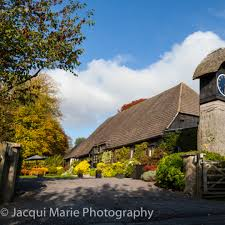 Clock Barn Hampshire Wedding DJ Venue - A M Celebrations Sioned Jonathans Vtageinspired Afternoon Tea Wedding The Clock Barn At Whiturch Winter Wedding Eden Blooms Florist 49 Best Sopley Images On Pinterest Milling Venues And Barnhampshire Photographer Themed Locations Rustic Barn Reception L October 2017 Archives Photography Tufton Warren In Hampshire First Dance Photo New Forest Studio Larissa Sams Peach Theme Dj Venue A M Celebrations