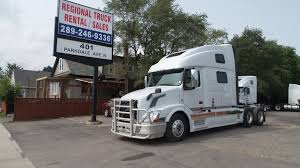 Toronto Sun | Classifieds | Commercial & Heavy Duty Vehicles | 2013 ... Fleet Management Van And Commercial Truck Leasing Company In Inrstate Truck Center Sckton Turlock Ca Intertional Decarolis Rental Repair Service Center Toronto Sun Classifieds Heavy Duty Vehicles 2013 Penske 2017 Ford F650 V10 Gashydraulic Brake Flickr Find The Best Trailer Equipment For Rent By R5solutions Issuu Commercialease Vehicle Fancing Official Site Illinois Car Sales Rentals Coffman