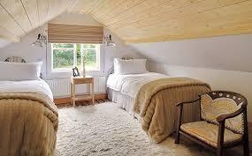chambre dans comble chambre sous combles guide pratique et coût moyen
