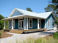 Interesting concept This is a triple wide manufactured home I d