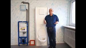 toilette mit geruchabsaugung ventilator für wc u bad marchand