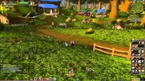 Wow Brackwell Pumpkin Patch Map by The Collector Quest World Of Warcraft