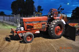 Truck & Tractor Truck Tractor Pull Tooradin And Show Vic Pics Bangshiftcom Pulling Filetruck And Sled 2011 Mackville Nationalsjpg Geauga Fair Pulls On Labor Day Weekend 40th Annual Bolton In The Hills Western Nationals Eastern Idaho State Event Coverage Mmrctpa In Sturgeon Mo Saturday Ostpa Modified Tickets For Iamo Indianola From Midwestix New Holland Dirksen Team Ontario Motsports Oreilly Auto Parts