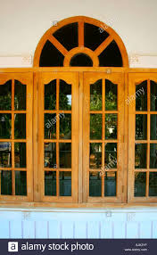 Glass House Windows Designs - Wholechildproject.org New House Window Designs In Sri Lanka Day Dreaming And Decor Windows Design For Home India Intersieccom Frame I Wanna Do More Stained Gl Indian Grill Best Ideas Modern House Design Windows Modern French Wholhildprojectorg 100 Series Exterior View Maybell Perfect Fascating 25 Ideas On Pinterest Bedroom Wooden Homes Gorgeous Traditional Image 004 5 On