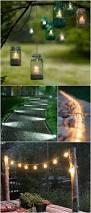 Backyard Decorating Ideas Images by Best 25 Diy Landscaping Ideas Ideas On Pinterest Yard