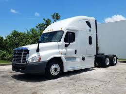2014 FREIGHTLINER CASCADIA TANDEM AXLE SLEEPER FOR LEASE #1362 Lease Specials 2019 Ford F150 Raptor Truck Model Hlights Fordcom Gmc Canyon Price Deals Jeff Wyler Florence Ky Contractor Panther Premium Trucks Suvs Apple Chevrolet Paclease Peterbilt Pacific Inc And Rentals Landmark Llc Knoxville Tennessee Chevy Silverado 1500 Kool Gm Grand Rapids Mi Purchase Driving Jobs Drive Jb Hunt Leasing Rental Inrstate Trucksource New In Metro Detroit Buff Whelan Ram Pricing And Offers Nyle Maxwell Chrysler Dodge