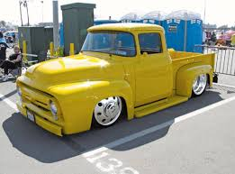 Fat Jacks 56 As A Dually | Automotive-Trucks | Pinterest | Fat, Ford ... Pickup Trucks Jobs Authentic 1951 Ford F 1 Truck Custom Pin By Janet L Zuber On Carz Vroommcars Bikes Motorcycle News Magazine Covers Classic Truckdomeus 1968 Chevy C10 1965 Grill Lmc Accsories And Lovely 1939 Diamond T 404 After Elegant By Bob On Pinterest New Perfect Rat Rods Ornament Cars Ideas Boiqinfo 1940s Usa Intertional Advert Stock Photo 85341009 Cheap Find Deals Trucks Magazine