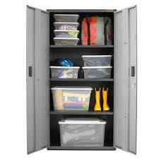 Storage Shed Kits Sears by Sears Garage Storage Cabinets Yeo Lab Com