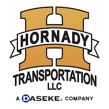 Hornady Transportation Flatbed Truck Driving Jobs And Careers ... News Archives Page 2 Of 3 Central Oregon Truck Company Flatbedtrucking Hashtag On Twitter Daseke Expands Trucking Department With Equipment Management The Road Ranger Blog August 2013 Schilli Transportation 2017 Tnsiams Most Teresting Flickr Photos Picssr Flbednation Grbrown1s Favorite Averitt Express Boosts Regional Driver Pay Class A Jobs 411 Bulldog Hiway Merges With Inc Advisorselect Logistics Market Monitor Spring More Kentucky Rest Area Pics Pt 16