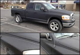 100 Diy Spray On Truck Bed Liner Pin By Craig Snyders On Surf Van Liner Paint Liner