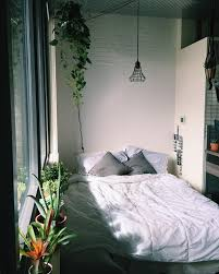 Best 25 Tiny Bedrooms Ideas On Pinterest